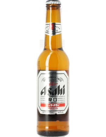 54 Asahi