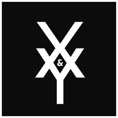 X&Y du Rock à Montpar' !