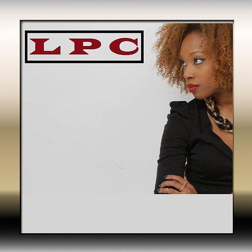 Album - LPC