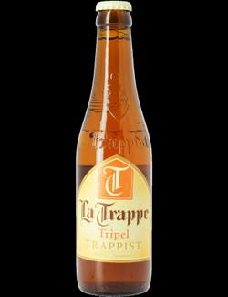 29 Trappe Tripel