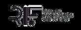 Logo_RIF-01.png