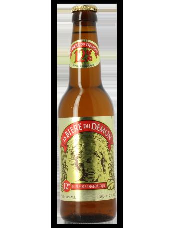 24_Bière_du_Demon