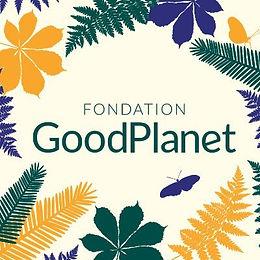 LPE & La Fondation GoodPlanet lancent les lives confinés !