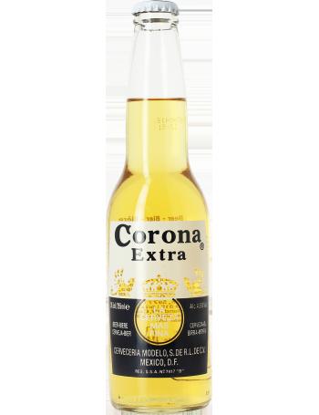 46 corona