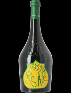 28 Birra Del Borgo ReAle