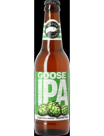 48 Goose Islande IPA