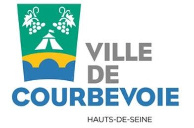 Courbevoie sollicite LPE !