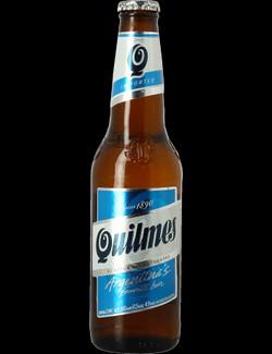 51 Quilmes