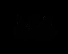Logo LPE black.png