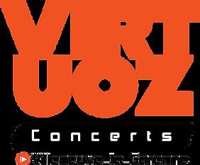 Logo Virtuoz Orange.png