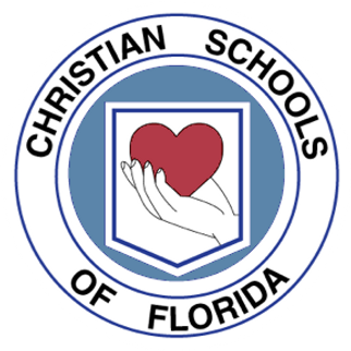Christian_Schools_of_Florida.png