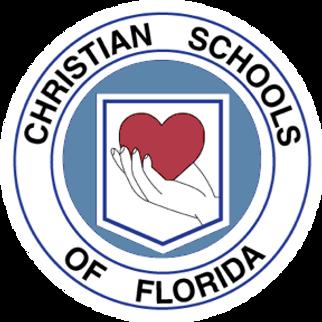 Christian_Schools_of_Florida.png