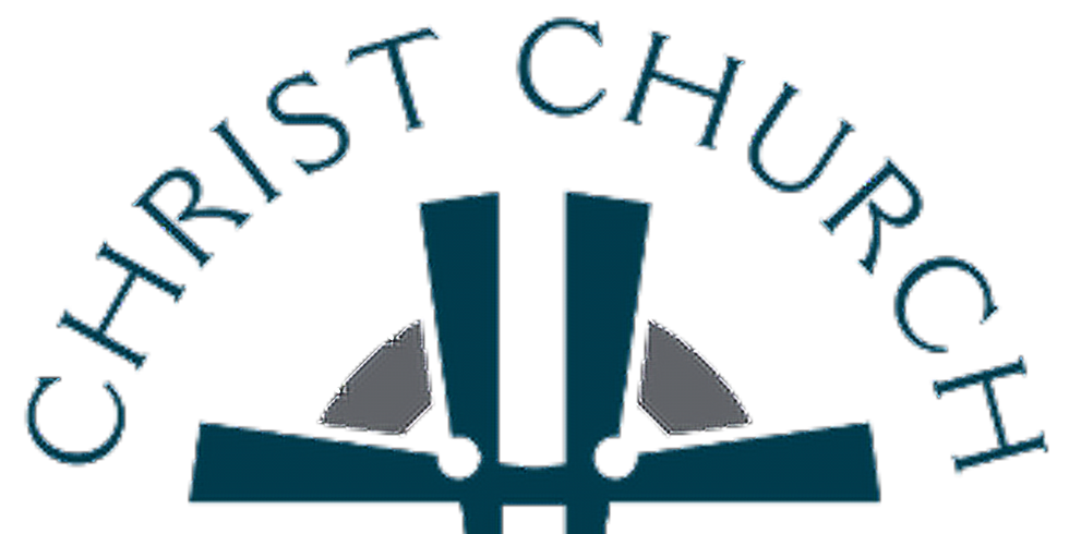 Christ Church Academy Open House
