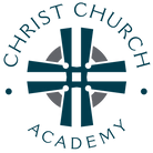 CCA logo round TEAL-GRAY (text teal).png