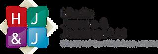 HJ%26J_Logo%202020-10-08%2017_15_34_edit