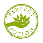 Perfect-Potion-Logo.jpg