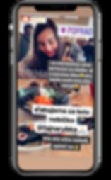smartmockups_jtln123a.png