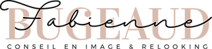 logo fabienne bugeaud fond blanc.png