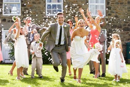 Mariage : idées de robes à porter quand on est invitée.