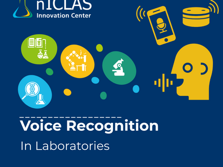 Workshop: Voice Recognition in the Lab