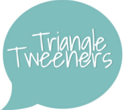 LabVoice Makes the 2021 Triangle Tweener List