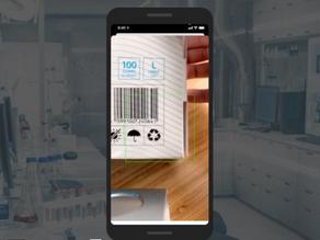 Video: Ordering Supplies through Scientific Virtual Assistants