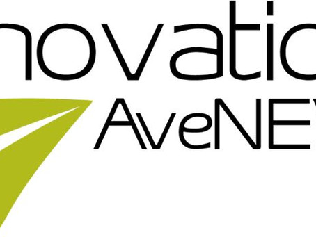 LabVoice Selected for SLAS's Innovation AveNEW