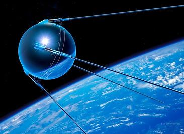 9. Спутник 1.jpg