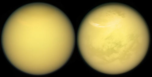 12. Титан - спутник Сатурна.jpg