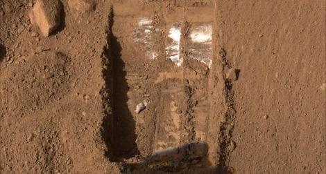 18. Лед под марсианским грунтом.jpg