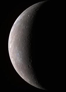 26. Цветное фото Меркурия .jpg