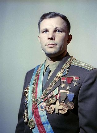 20. Гагарин 1.jpeg