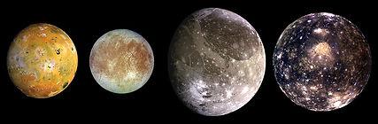 38.Спутники Юпитера.jpg