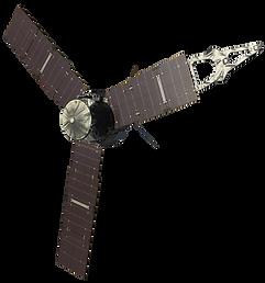 45. Космический аппарат Юнона.png