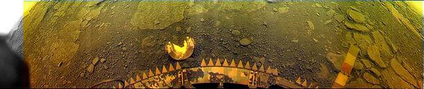 4. Венера 13 камеры.jpg