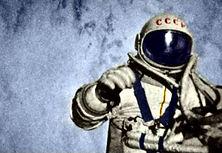 31. леонов в космосе.jpg