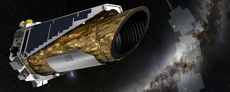 19. Телескоп Кеплер.png