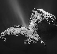 38. Комета.jpg