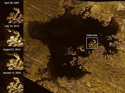 14. Метановое озеро на Титане.jpg