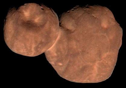 43. Астероид Аррокот.jpg
