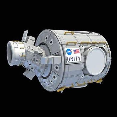 2. Модуль МКС Юнити.jpg