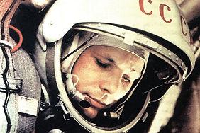 22. Гагарин 2.jpg