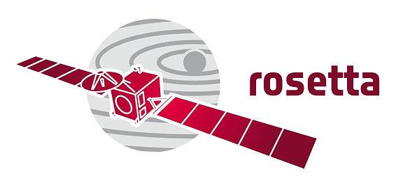 34. Логотип миссии Розетта.jpg