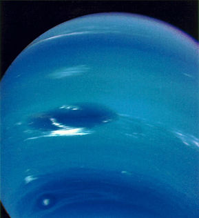 18 .Нептун.jpg