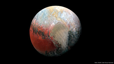 40. Плутон.jpg