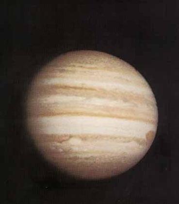 13. Юпитер Пионера 10.jpg