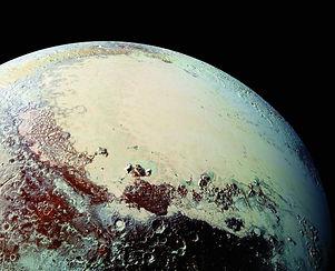 41. Плутон.jpg