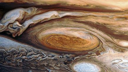 39.БКП Юпитера.jpg
