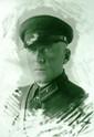 Николай Михалович Дрейер
