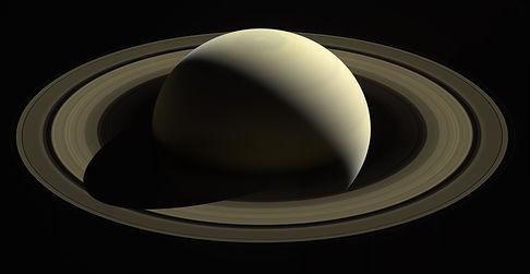 10. Снимок Сатуна с аппарата Кассини.jpg